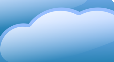 Stiže Windows 10 Cloud OS