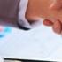 Konsalting i upravljanje projektima