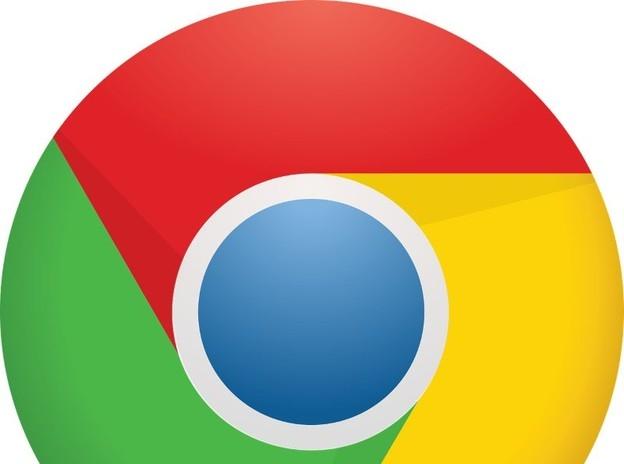 Chrome vas upozorava ako šoping stranica nije sigurna